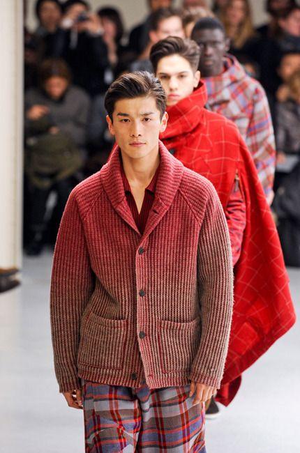 Daisuke Ueda - Page 13 - the Fashion Spot