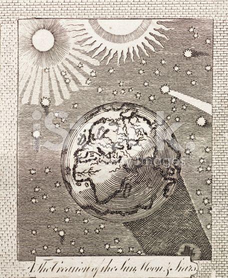 sun moon illustration - Google 검색