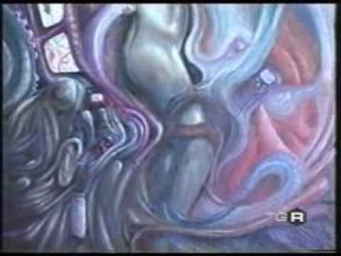 RAI TRE (July 2003)