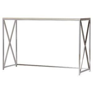 Daley Console Table