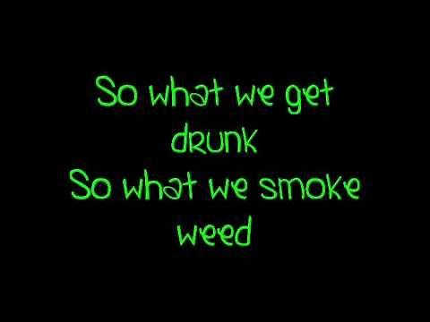 Wiz Khalifa & Snoop Dogg and Bruno Mars - Young Wild and Free Lyrics - YouTube