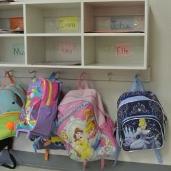 Choosing whether or not to send a child to preschool is a personal choice that can be very hard to make. Preschool offers a young child benefits...