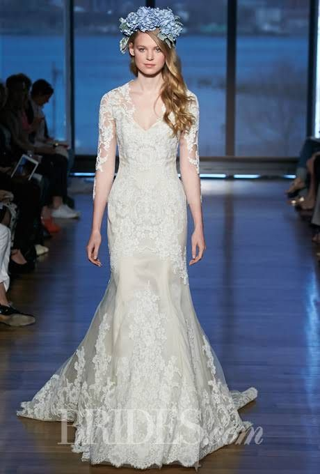ines-di-santo-wedding-dresses-spring-2015-011.jpg (460×680)