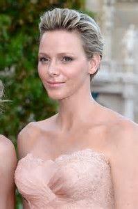 Image result for Princess Charlotte of Monaco Nude