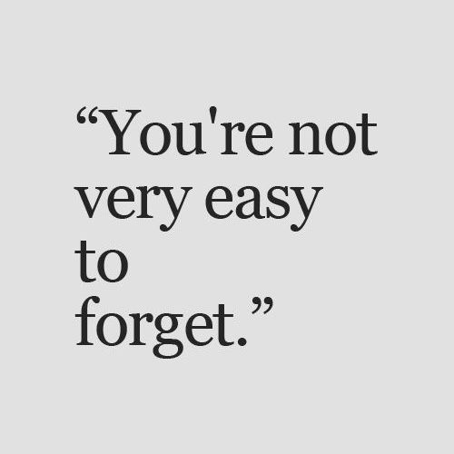I Ll Always Be Here Quotes 924 Best Relevant Quotes Images On Pinterest  Quote Handwriting .