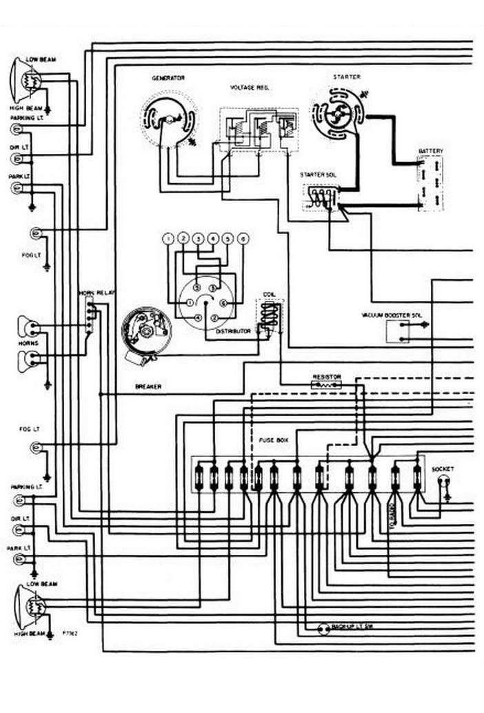 john deere a wiring diagram for 1100 animal diagram tooth