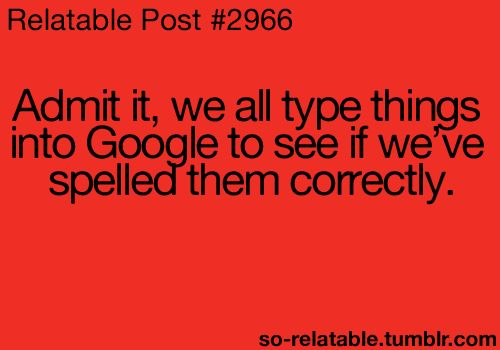 Funny Hispanic Quotes | So Relatable - Relatable Posts, Quotes and GIFs