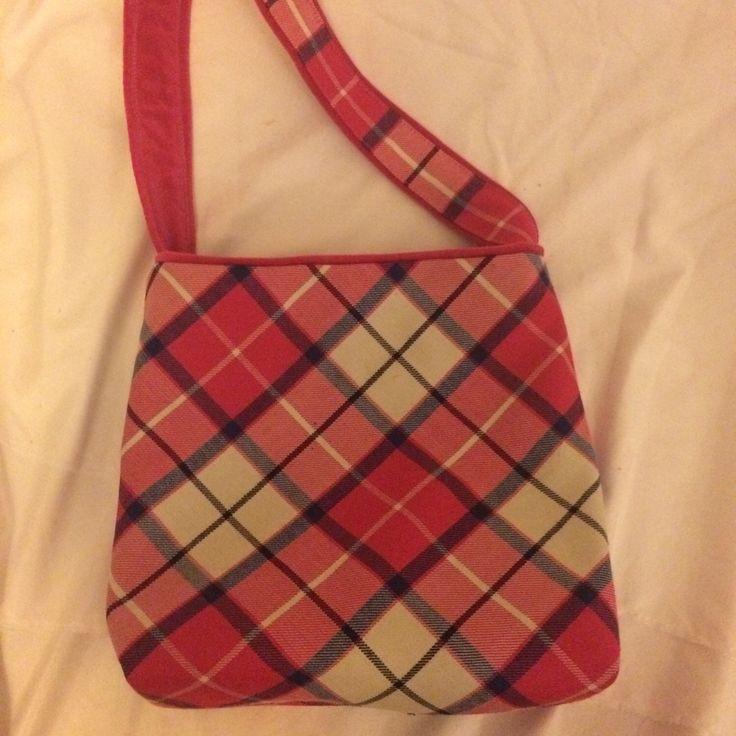 A personal favourite from my Etsy shop https://www.etsy.com/uk/listing/256401411/bonnie-tartan-shoulder-bags #bonnieblush   #tartan #shoulderbag
