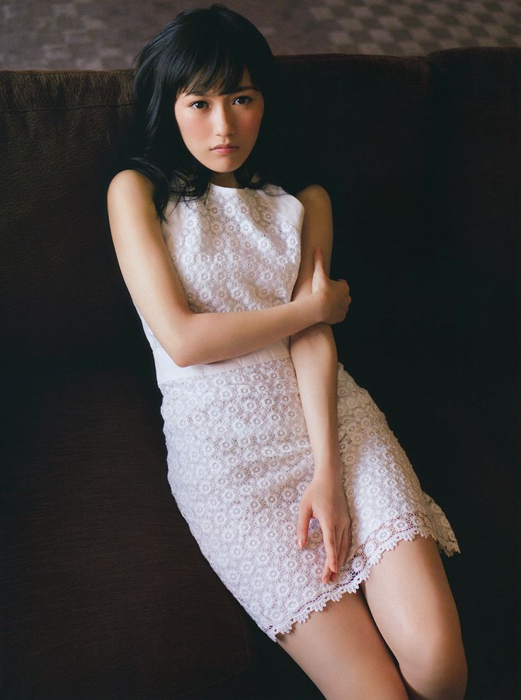 CGレボリューション!まゆゆこと渡辺麻友です♪40: AKB48,SKE48,NMB48,HKT48画像掲示板♪
