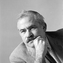 Ο φωτογράφος Δημήτρης Παπαδήμος [γεν. 1.05.1918 – † 3.05.1994] - Δράση: 1939-1994