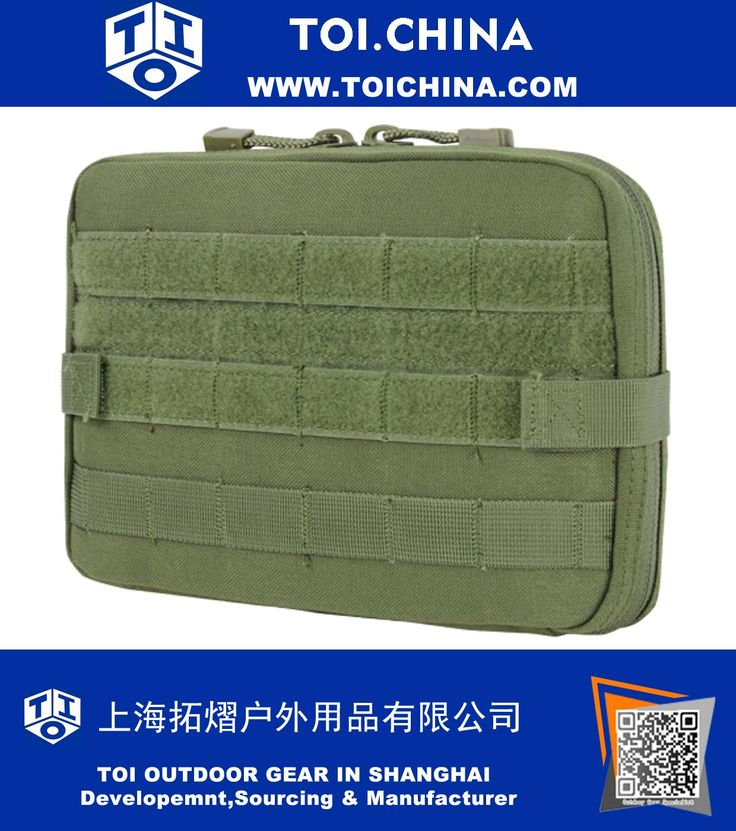 Tactical Pouch, TY-EB184