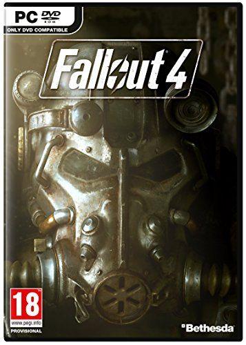 Fallout 4 (PC) Bethesda http://www.amazon.co.uk/dp/B00KIMBVJE/ref=cm_sw_r_pi_dp_aGXrwb0P9GES8