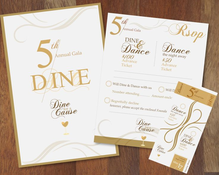 7 best Invitation and Sponsorship Ideas images on Pinterest Dinner - best of sample letter declining invitation to event