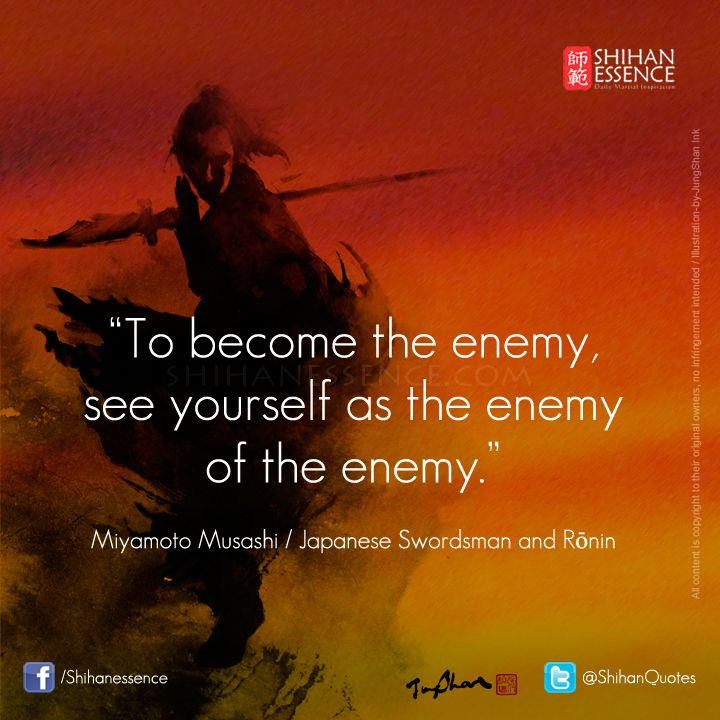 famous chinese philosophy quotes