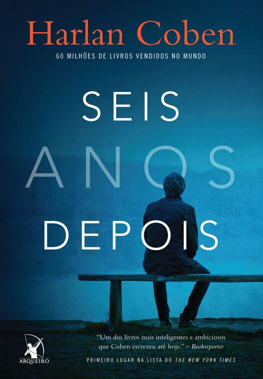 39 best livros em pdf images on pinterest books books to read and download seis anos depois harlan coben em epub mobi e pdf fandeluxe Image collections