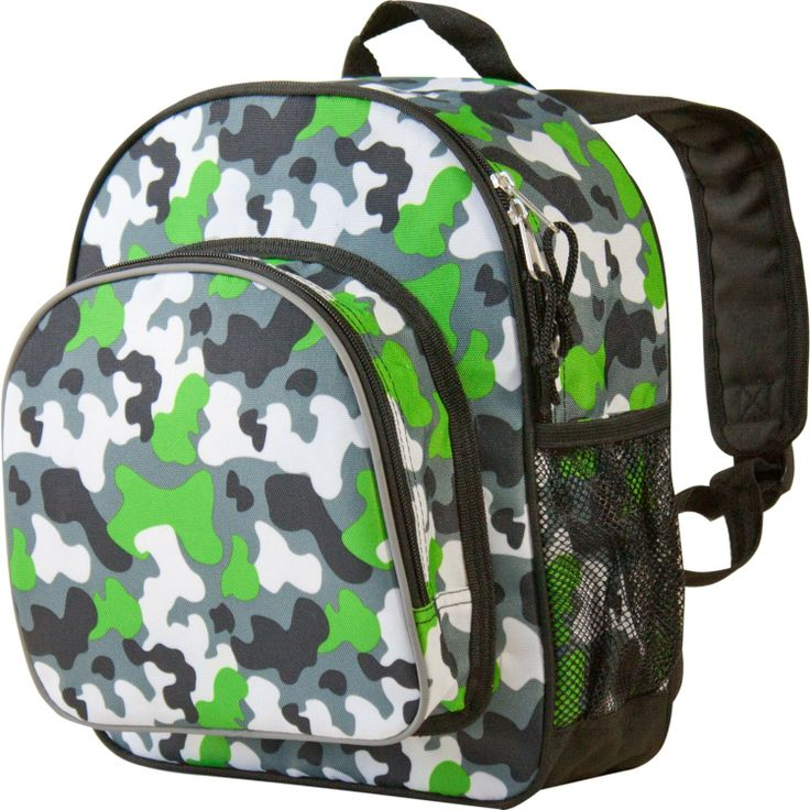 360 best awesome kids backpacks images on pinterest