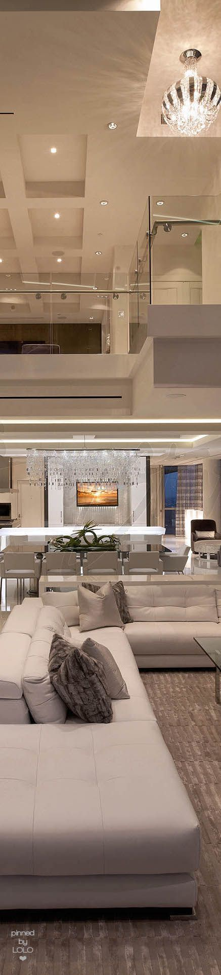 Best Images About Stunning Home Decor  Design On Pinterest - Interior home designs