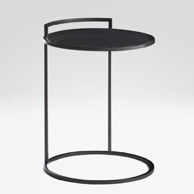 Armani Casa Benoit table