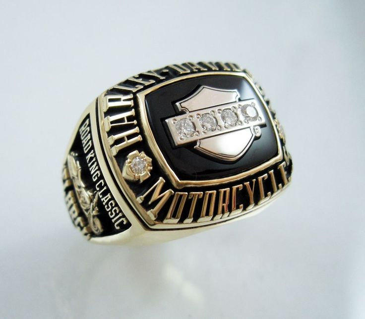 harley davidson wedding ring - Harley Wedding Rings