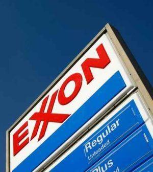 Regno Unito, così Exxon cerca di boicottare l'auto elettrica http://alessandroelia.com/exxon-boicottare-auto-elettrica/ #petrolio #ambiente #exxon #energierinnovabili