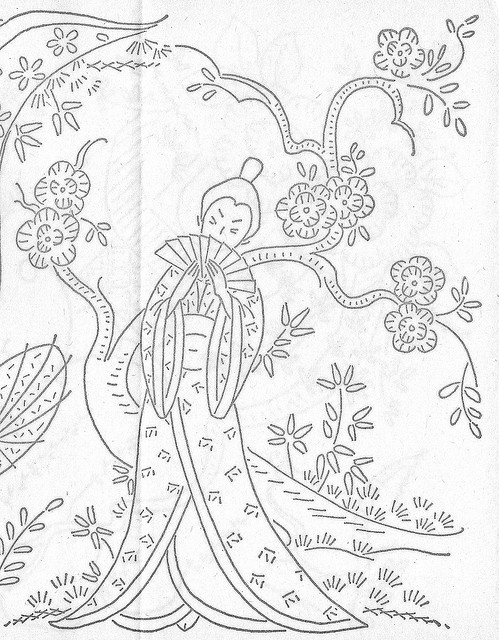 276 best images about colouring pages on pinterest