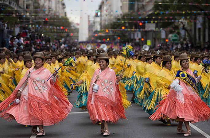 imagenes de comunidad holamdesa en argentina - Buscar con Google