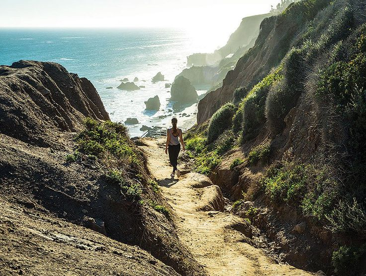 10 Unconventional L.A. Walks You'll Actually Want To Take - See more at: http://www.lamag.com/citythinkblog/10-best-l-a-walks/#sthash.fOstm67T.dpuf