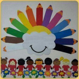 preschool-colors-craft-and-activities-2