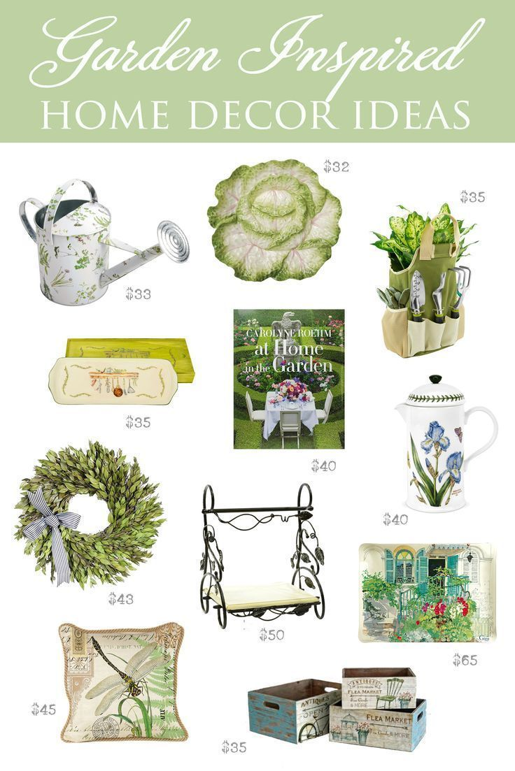2501 best images about Hometalk Styles: French Country on ...