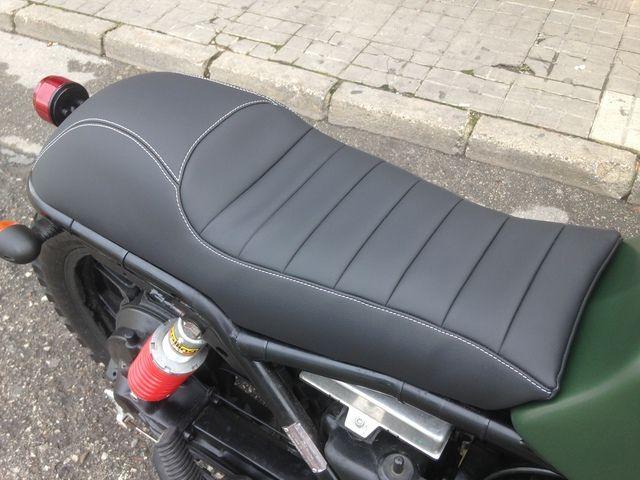MIL ANUNCIOS.COM - Bmw k 75. Venta de motos de segunda mano bmw k 75 - Todo tipo de motocicletas al mejor precio.