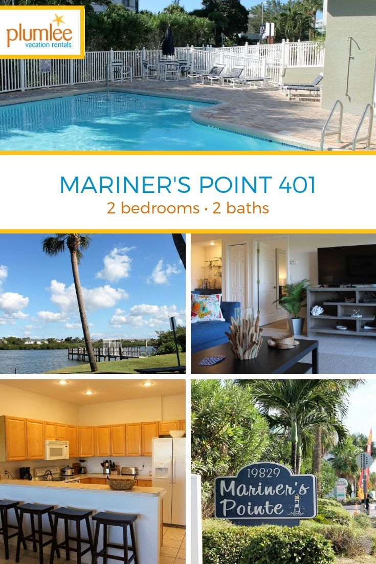 Get the best of both worlds at this IRB condo! Located