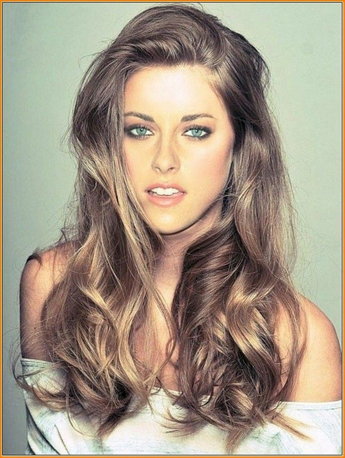 Cool Light Brown Hair Color Pale Skin                                                                                                                                                      More