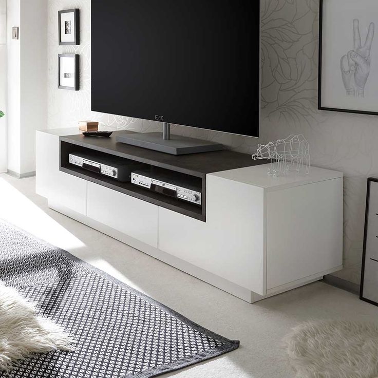 die besten 25 tisch betonoptik ideen auf pinterest. Black Bedroom Furniture Sets. Home Design Ideas