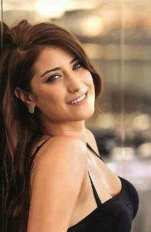Hazal Kaya Hot Pictures