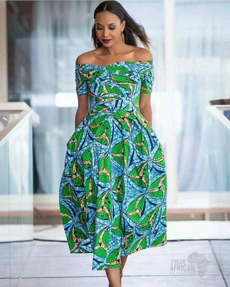 ankara single girls Jiji nigeria blog ❤➜➜ latest ankara long gown styles 2017➜➜❤  a look that  will certainly attract the attention of every single wedding guest  to the agbada  style, which is very popular among nigerian ladies of all ages.