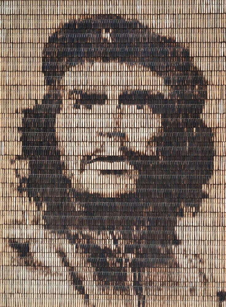 Ng Lung Wai | Che Guevara