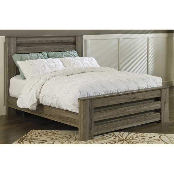 American Furniture Warehouse Bedroom Sets: 322 Best Images About American Furniture Warehouse On