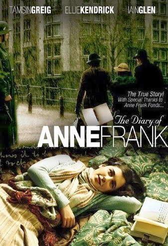 The Diary of Anne Frank (TV Mini-Series BBC 2009)-Το Ημερολόγιο της Αν Φράνκ- - Christian And Sociable Movies