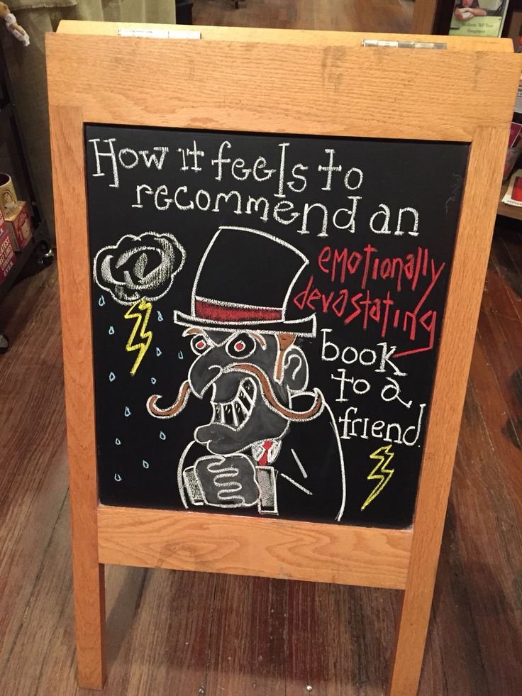 194 best Bookstore ideas - chalkboard quotes images on ...