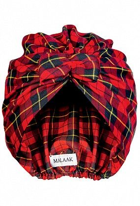 Malaak turbans