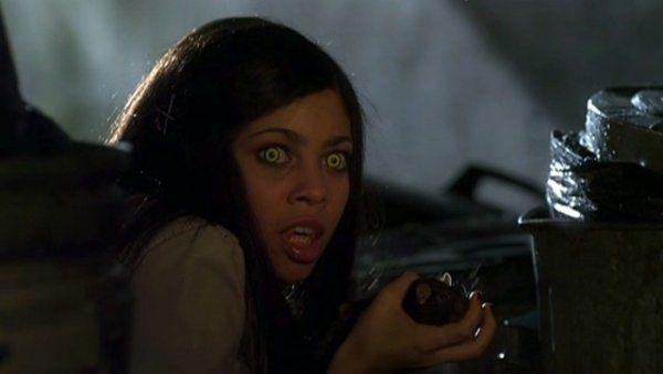 vanessa morgan   Vanessa Morgan My Babysitter's a Vampire