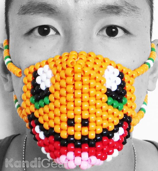 25 Best Images About Kandi On Pinterest: 109 Best Images About Kandi Masks On Pinterest