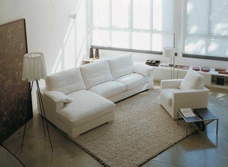 Best Design Polstersofas Oruga Leicht Ideas - Rellik.us - rellik.us