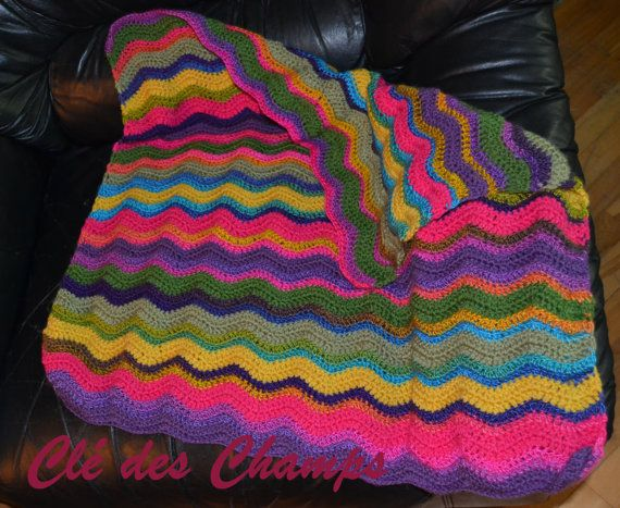 Hey, I found this really awesome Etsy listing at https://www.etsy.com/listing/238919472/cover-blankie-baby-has-hand-crochet