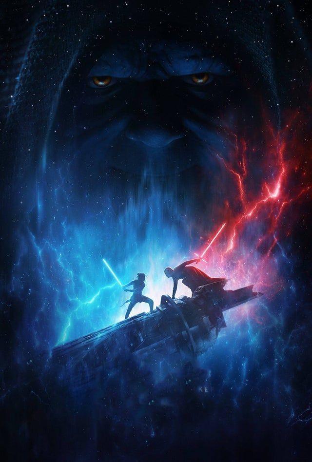 Film Review Star Wars The Last Jedi Starwars Thelastjedi Riseofskywalker Scifi Scienc Star Wars Wallpaper Iphone Star Wars Wallpaper Star Wars Pictures