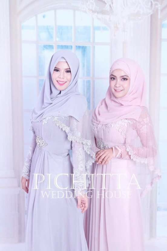 Pichitta wedding house