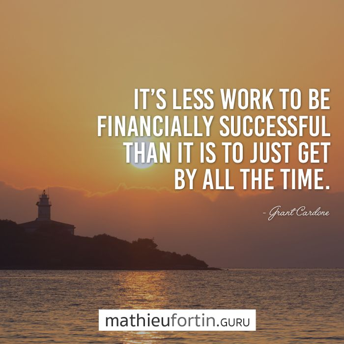 Inspirational Day Quotes: Best 25+ Business Motivational Quotes Ideas On Pinterest