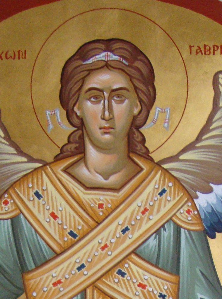 archangel+gabriel+detail+02-08-10+13-40-16.JPG (966×1304)