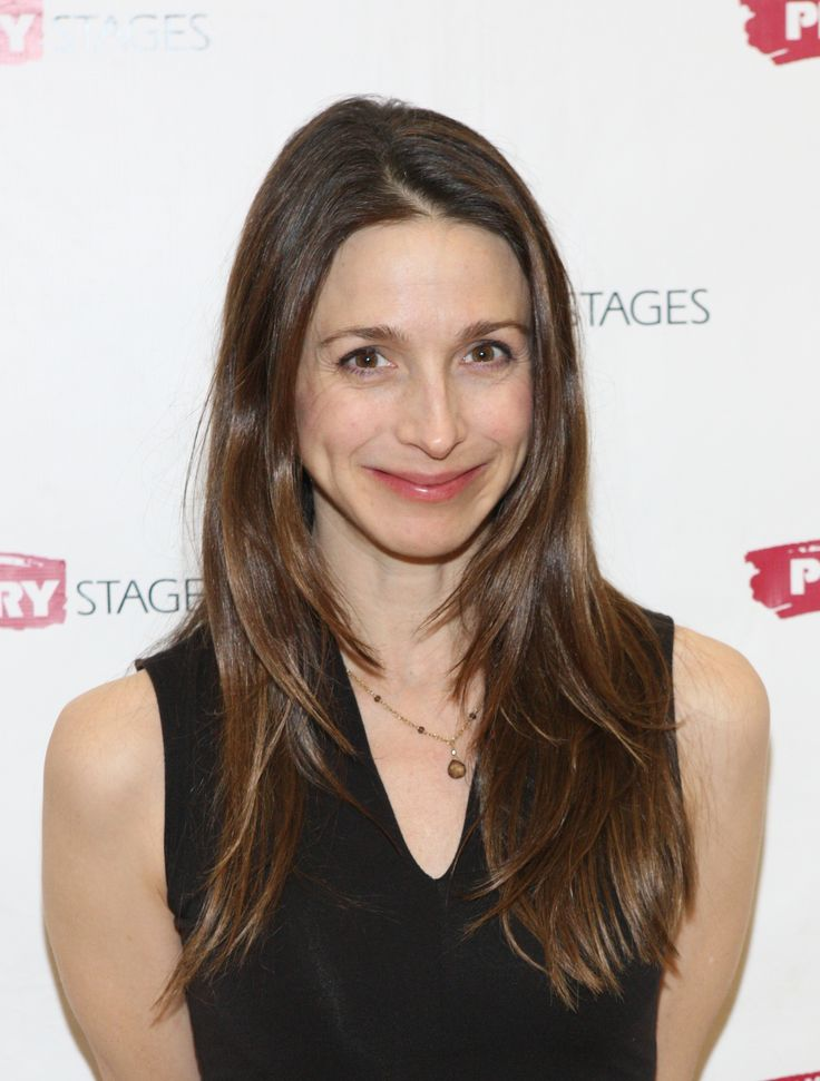 Marin Hinkle nude (61 fotos), young Boobs, Instagram, butt 2020
