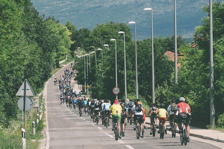Photo: Ivan Alebić / Sinj Tourist Board